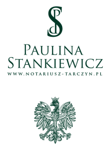 Notariusz Tarczyn